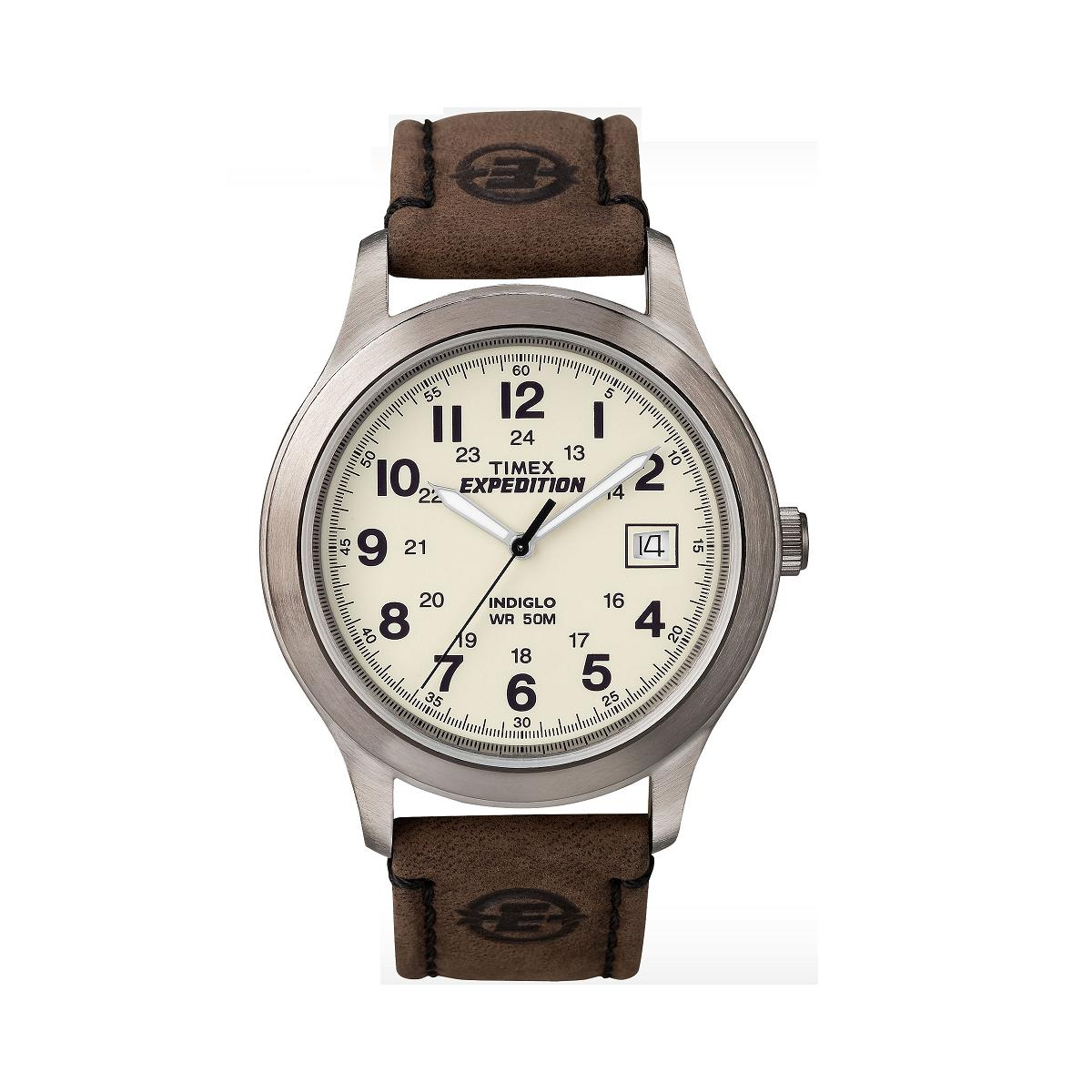 Timex Expedition T49870 1
