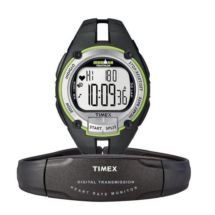 Timex Ironman T5K348 1