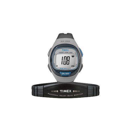 Timex Ironman T5K541 1