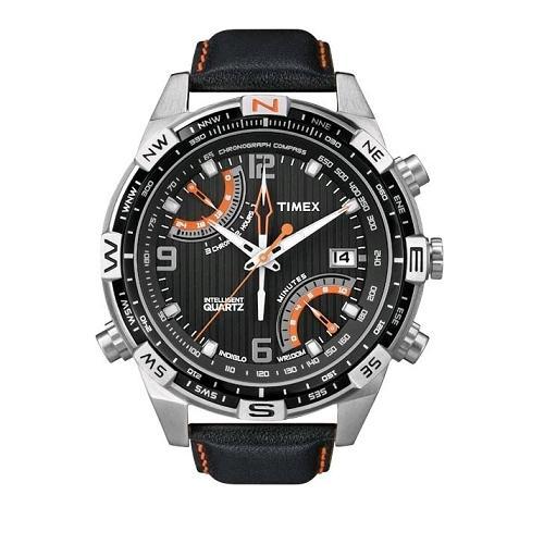 Timex Expedition IQCompass T49867 1