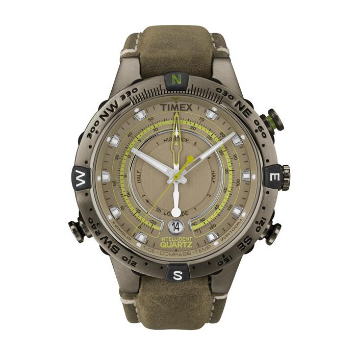 Timex Expedition ETide Compass T2N739 1