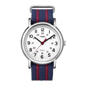 Timex CLASSICS T2N747