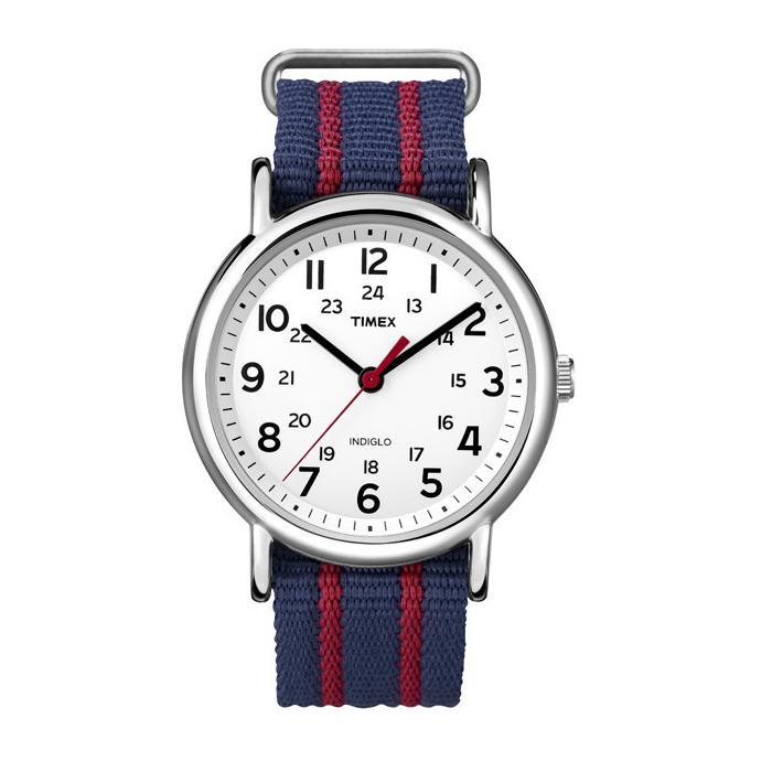 Timex CLASSICS T2N747 1
