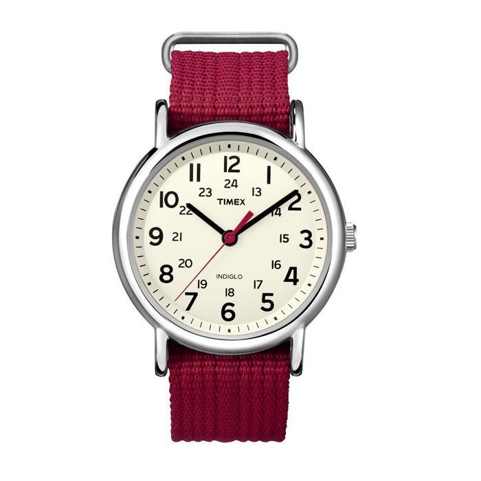 Timex Classics T2N751 1