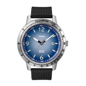 Timex CLASSICS T2N752