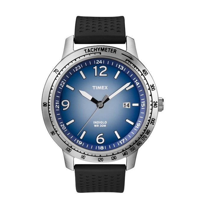 Timex CLASSICS T2N752 1