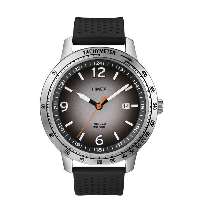Timex Classic T2N753 1