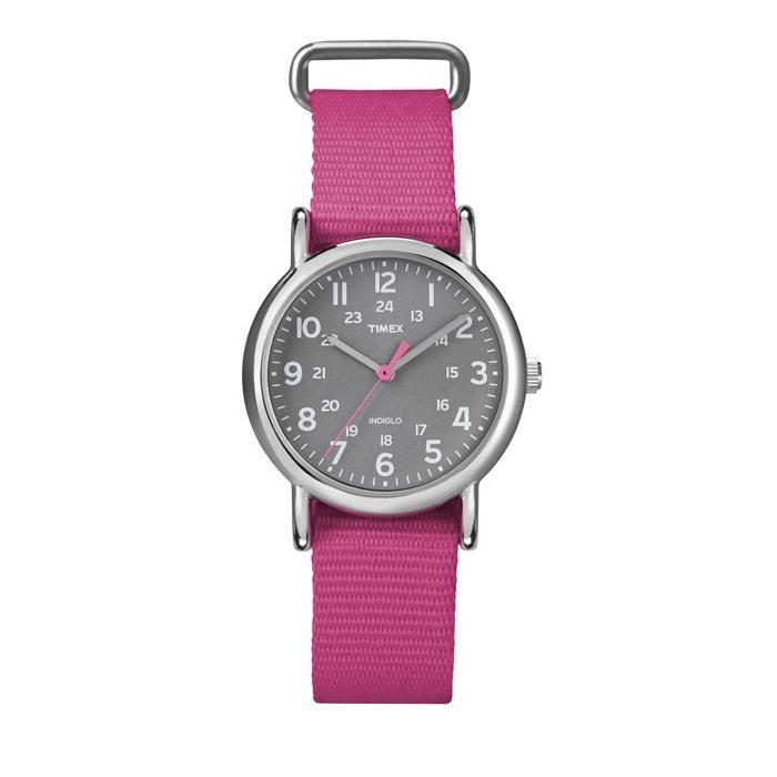 Timex CLASSICS T2N834 1