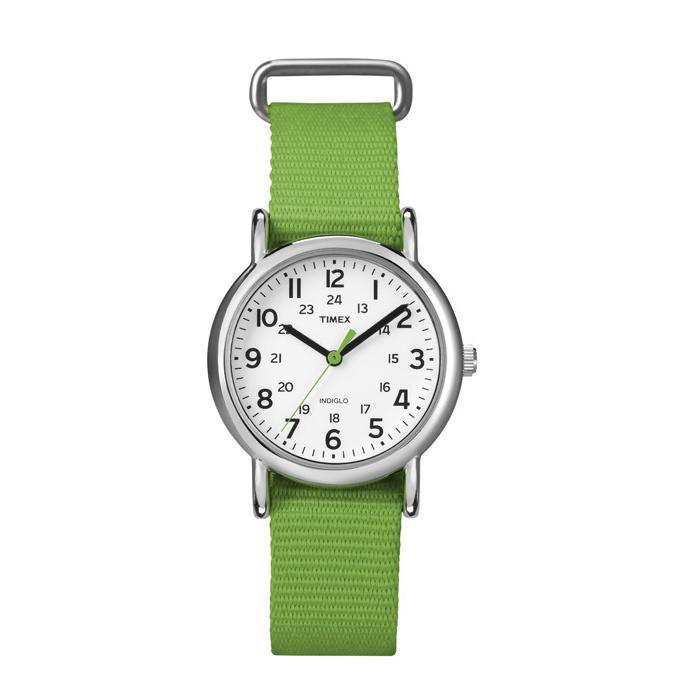 Timex CLASSICS T2N835 1