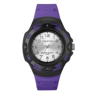 Timex Marathon T5K580