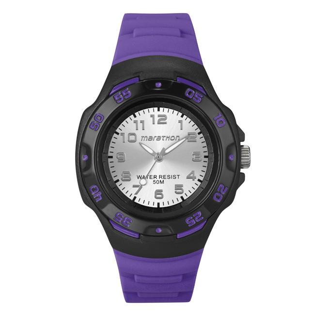 Timex Marathon T5K580 1