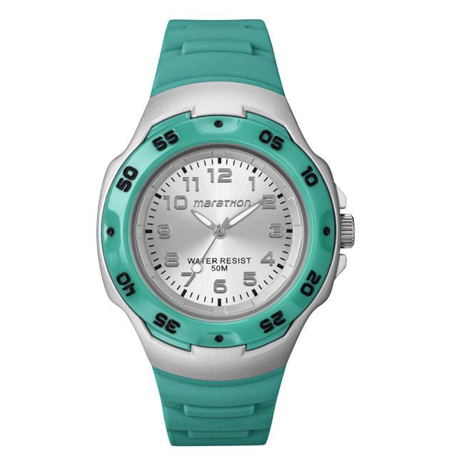 Timex Marathon T5K581 1