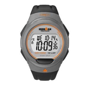 Timex TRIATHLON T5K607