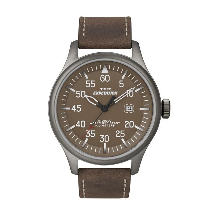 Timex Expedition T49874 1