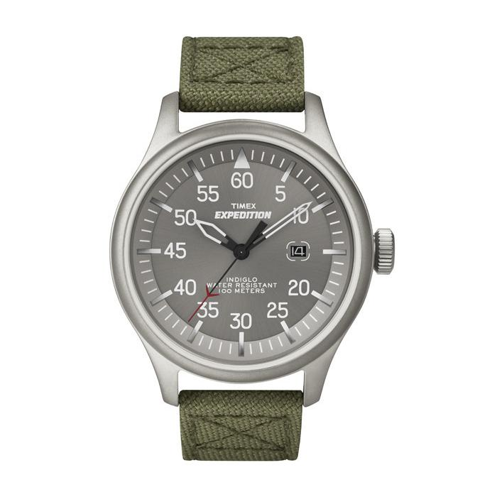 Timex Expedition T49875 1