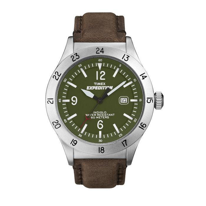 Timex Expedition T49881 1