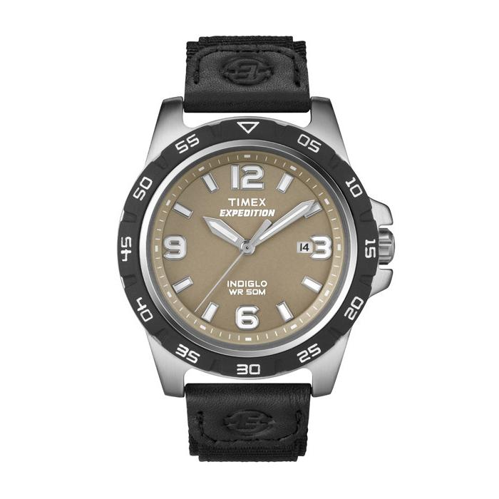 Timex Expedition T49885 1