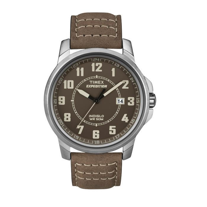 Timex Expedition T49891 1