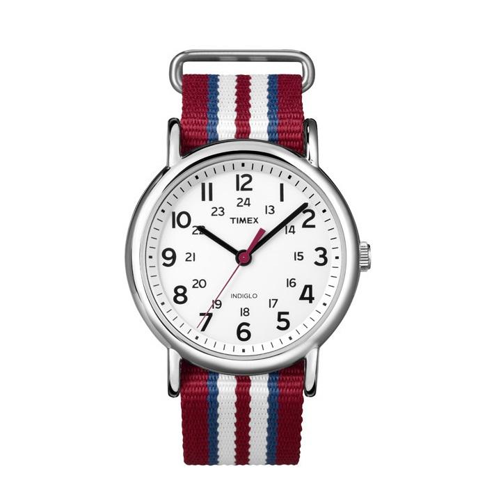 Timex CLASSICS T2N746 1