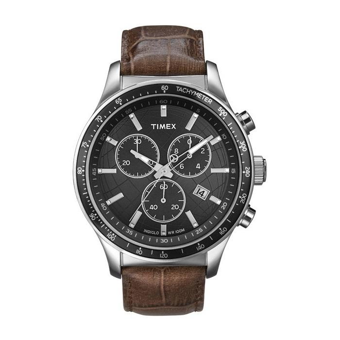 Timex Chronograph T2N819 1