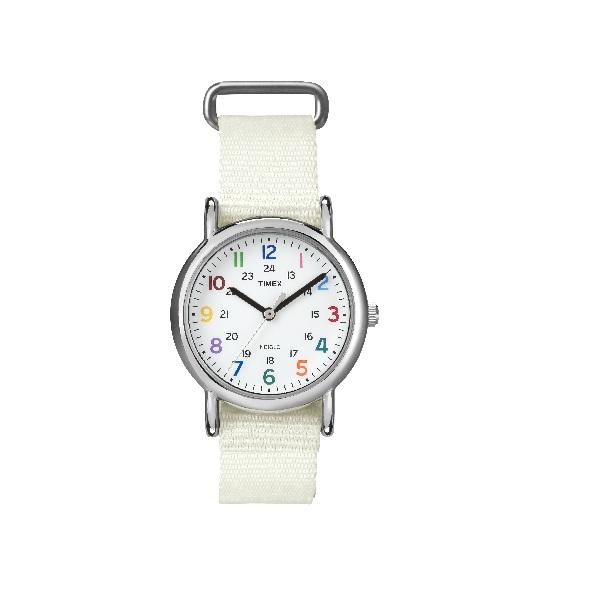 Timex CLASSICS T2N837 1