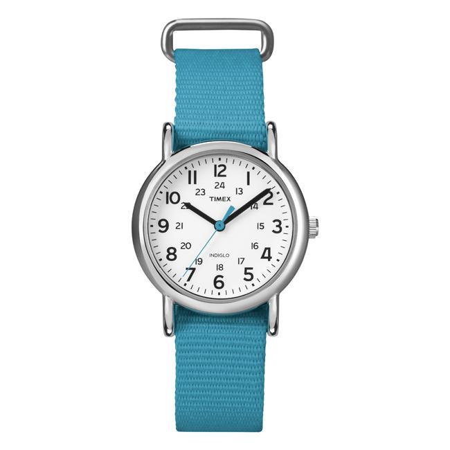 Timex CLASSICS T2N836 1