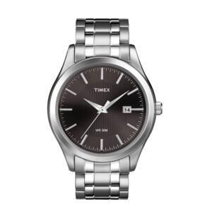 Timex Classics T2N801