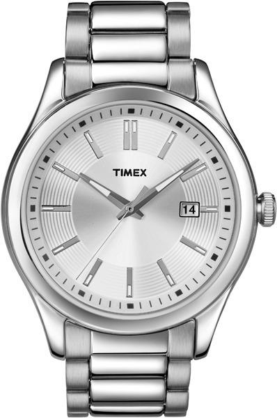 Timex Classics T2N780 1
