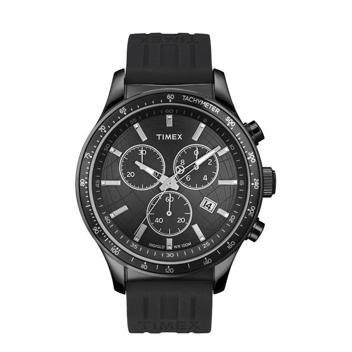 Timex Chronograph T2N818 1