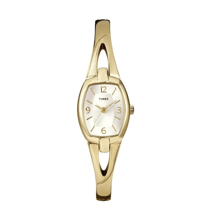 Timex Women's Classics T2N824 1