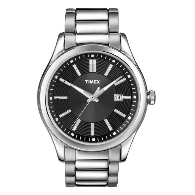 Timex Classic T2N779 1