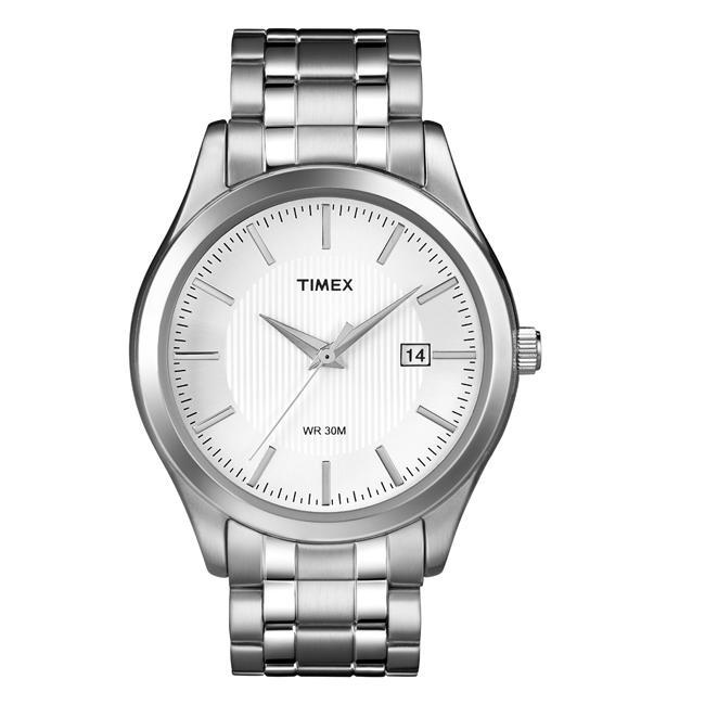 Timex Classics T2N800 1