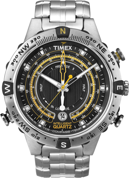 Timex Expedition T2N738 1