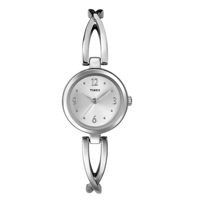Timex Dress Collection T2N838 1