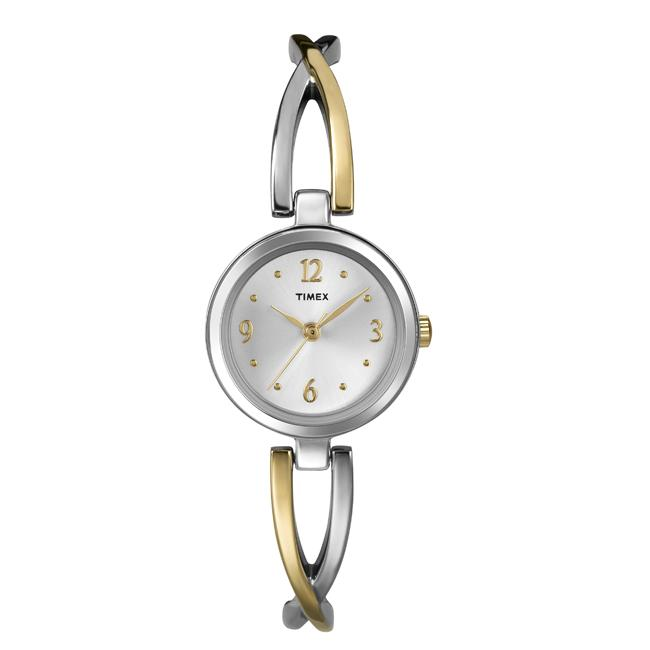 Timex Dress Collection T2N839 1