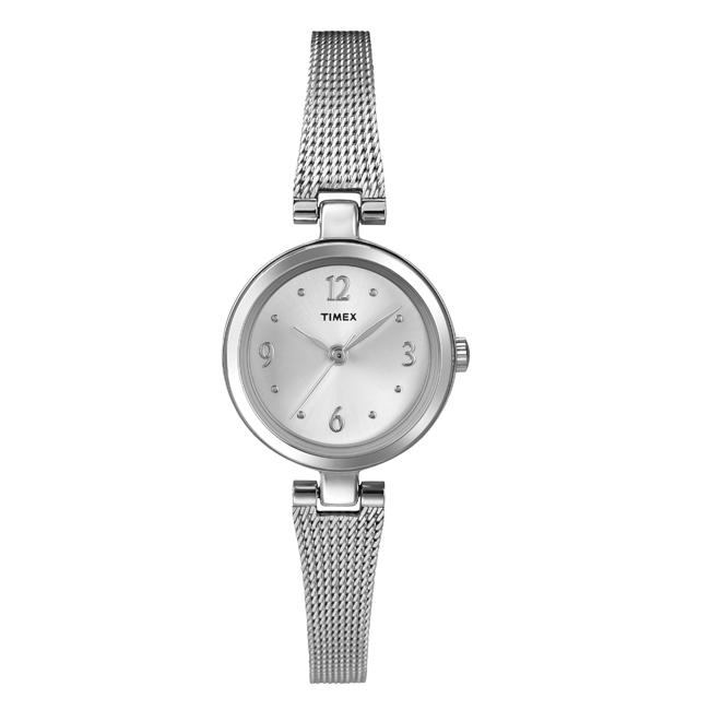 Timex Dress Collection T2N840 1