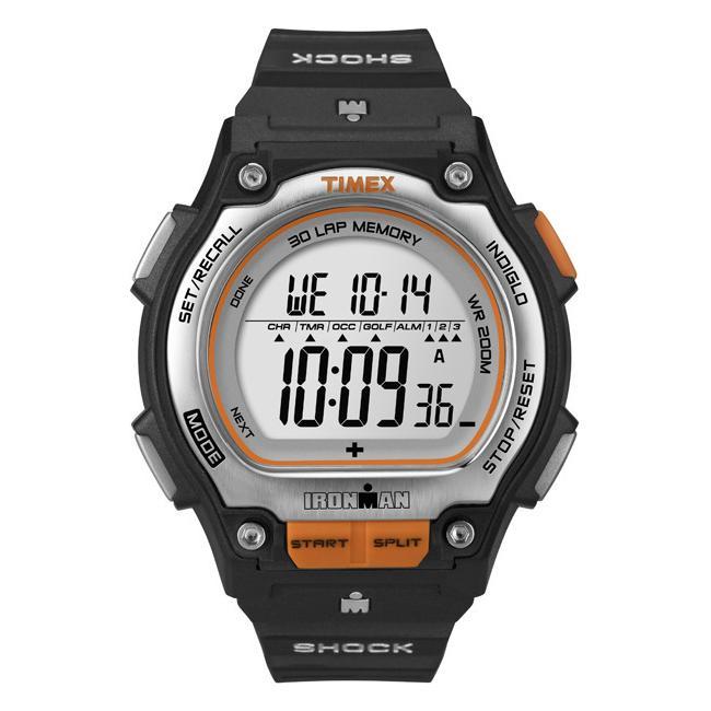 Timex Ironman T5K582 1