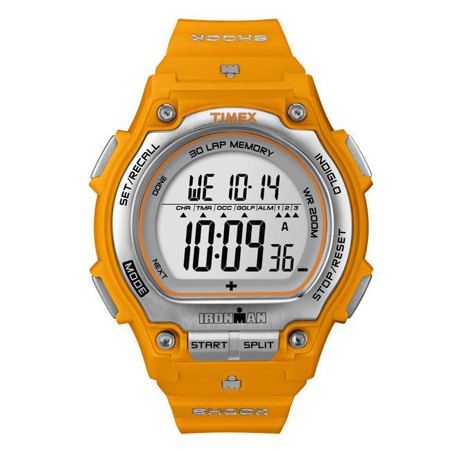 Timex Ironman T5K585 1