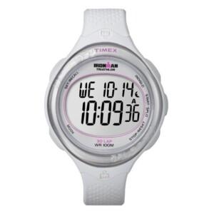 Timex Ironman T5K601