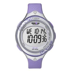 Timex Ironman T5K603