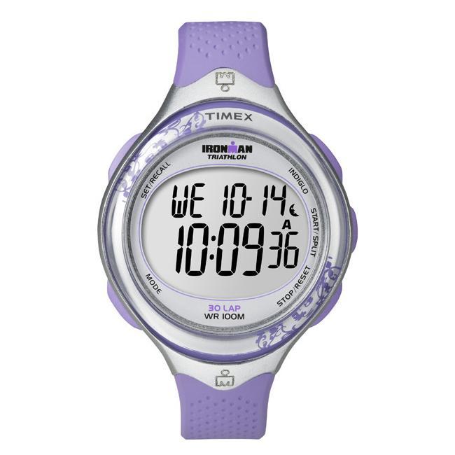 Timex Ironman T5K603 1