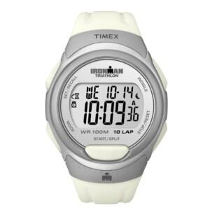 Timex Ironman T5K609