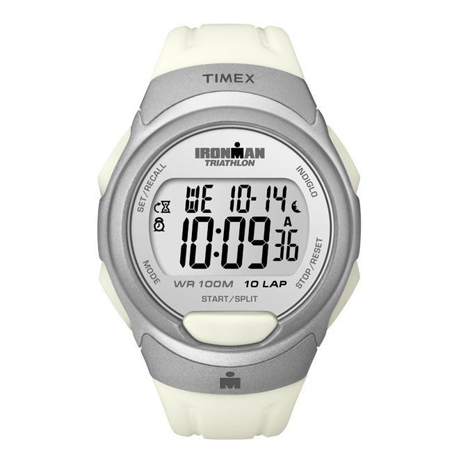 Timex Ironman T5K609 1