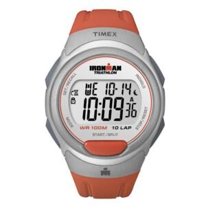 Timex Ironman T5K611