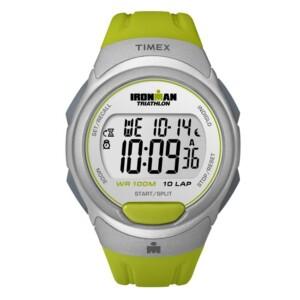 Timex Ironman T5K612