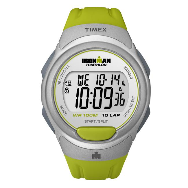 Timex Ironman T5K612 1