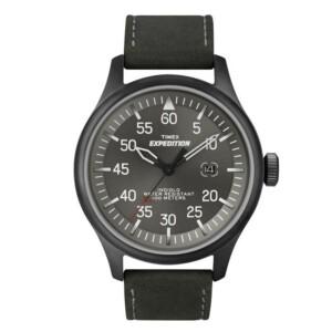 Timex Military Field T49877