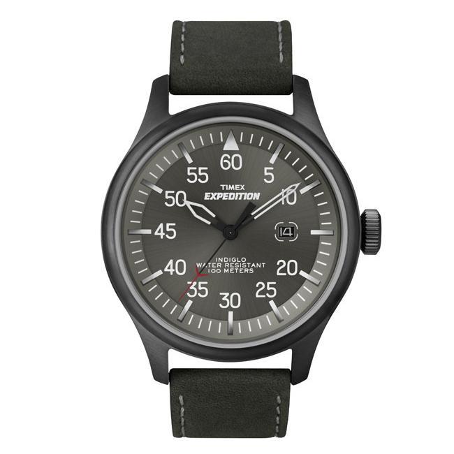 Timex Military Field T49877 1