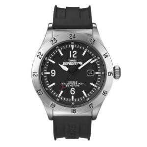 Timex Patroller T49878
