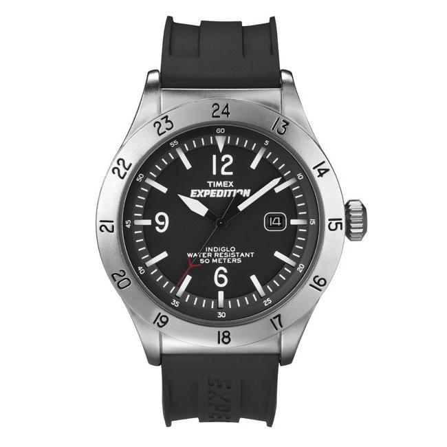 Timex Patroller T49878 1